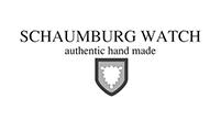 Schaumburg_logo_201x109