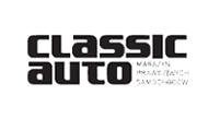 ClassicAuto_logo_201x109