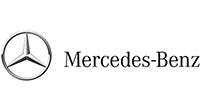 Mercedes-Benz_logo_201x109