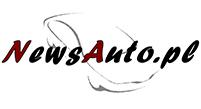 NewsAuto_logo_201x109