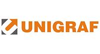 Unigraf_logo_201x109